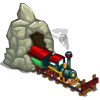 Train Set-icon