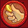 Employer Badge-icon
