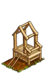 Chicken Coop3-icon