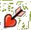 Valentine's Day Event-icon