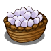 Coop Egg Basket-icon