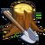 Clear Stump-icon