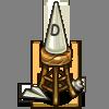 Dunce Cap-icon