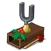 Tuning Fork-icon
