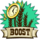 Accelerated Crop Boost Set-icon