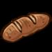 Bread-icon
