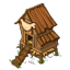 Build a Chicken Coop-icon