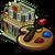 Customize Inn-icon