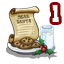 12 Days o' Christmas, I-icon