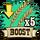 Wheat Ready Boost Set-icon