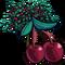 Sour Cherry Tree-icon