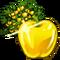 Golden Apple Tree-icon