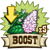Peppermint Ready Boost Set-icon