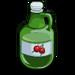 Manzanita Cider-icon