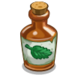 Peppermint Extract-icon