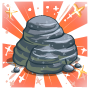 Share Need Iron Ore-icon