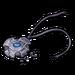 Broken Charm-icon