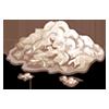 Asbestos Powder-icon.png