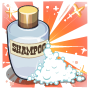 Share Need Shampoo-icon