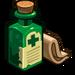 Antiseptic-icon