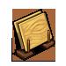 Sawmill Panels-icon