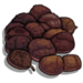 Dried Bloodberries-icon