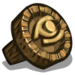 Decoder Ring-icon