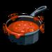 Sauce Pan-icon