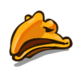 Chicken Beak-icon