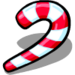 Candy Canes-icon