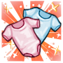 Share Need Baby Clothes-icon