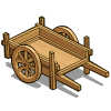 Pull Cart-icon