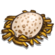 Spotted Egg-icon