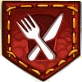 Meal Badge-icon