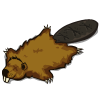 Share Need Beaver Pelts-icon