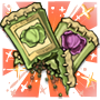 Share Need Cabbage Seeds-icon