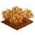 Witch Hazel-icon