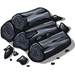 Smokin' Charcoal-icon