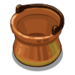 Copper Pot-icon