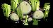 Rocks-icon