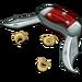 Whittlin' Knife-icon