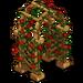 Red Rose Arbor-icon