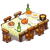 Feast Table-icon