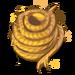 Twine-icon