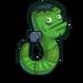 Frankenworm-icon