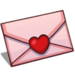 Valentine Card-icon