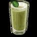 Avocado Smoothie-icon