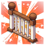 Share Need Banister-icon