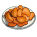 Sweet Potato Chips2-icon