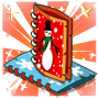 Share Need Christmas Card-icon